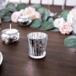 bruiloft-decoratie-waxinelichthouders-ribble-silver