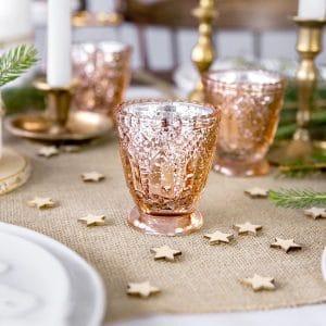 bruiloft-decoratie-waxinelichthouders-rose-gold-chic-3