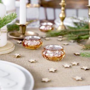 bruiloft-decoratie-waxinelichthouders-round-rose-gold-3