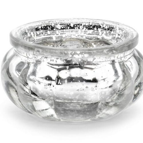 bruiloft-decoratie-waxinelichthouders-round-silver