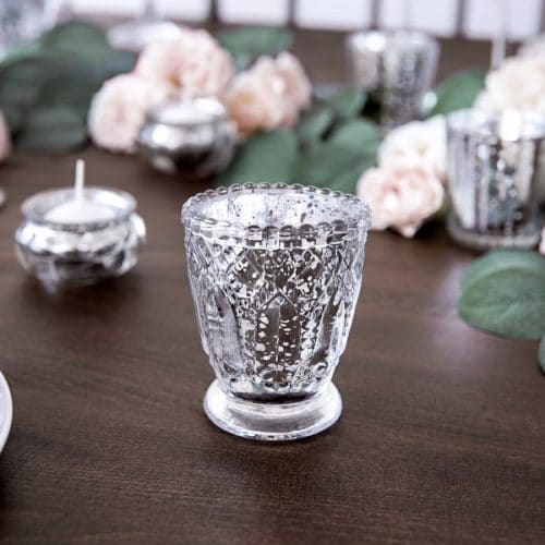 bruiloft-decoratie-waxinelichthouders-silver-chic-2