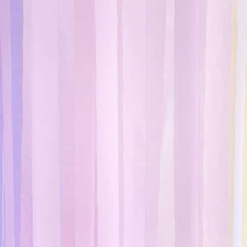 bruiloft-decoratie-crepe-papier-slinger-licht-roze-3