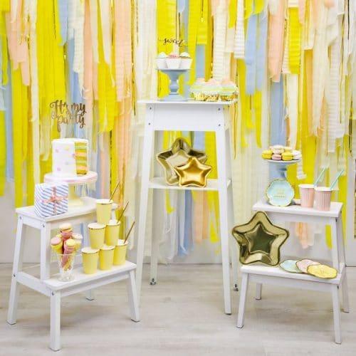 bruiloft-decoratie-crepe-papier-slinger-wit-11