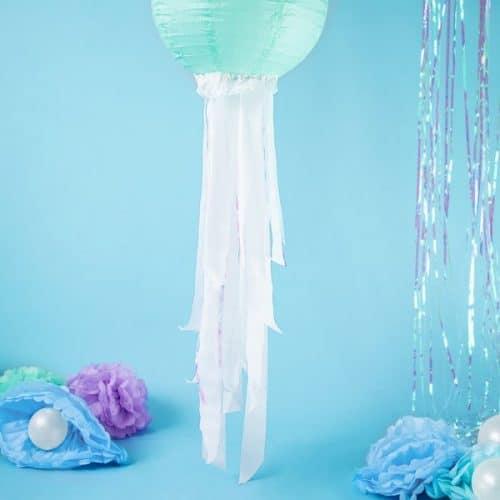bruiloft-decoratie-crepe-papier-slinger-wit-4