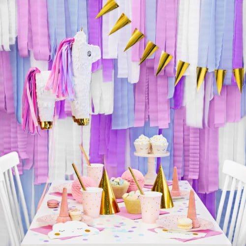 bruiloft-decoratie-crepe-papier-slinger-wit-7