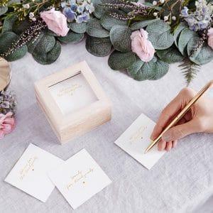 bruiloft-decoratie-gastenboek-wedding-advice-box-2