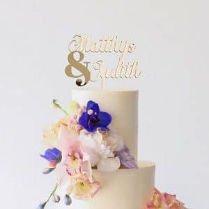 bruiloft-decoratie-taarttopper-ampsersand-gepersonaliseerd