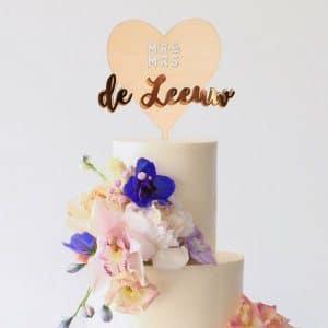 bruiloft-decoratie-taarttopper-hart-met-naam-gepersonaliseerd