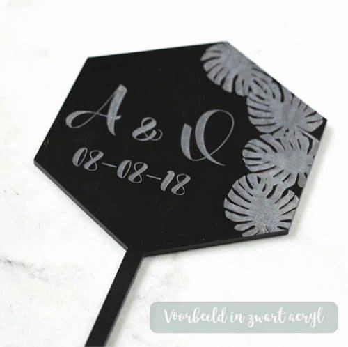 bruiloft-decoratie-taarttoppers-acryl