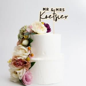 bruiloft-decoratie-taarttopper-mr-mrs