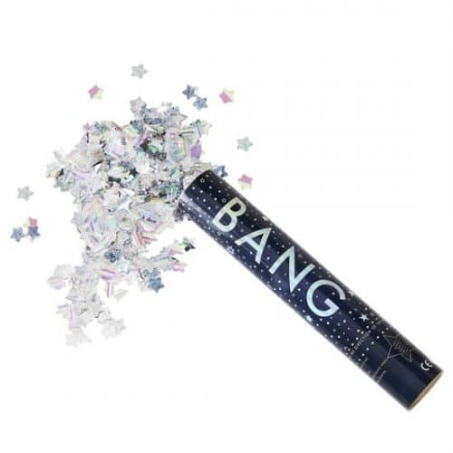 bruiloft-decoratie-confetti-kanon-stargazer-large-3.jpg