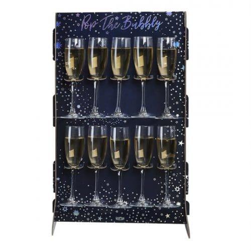 bruiloft-decoratie-prosecco-wall-pop-the-bubble-stargazer-3.jpg