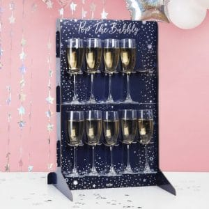 bruiloft-decoratie-prosecco-wall-pop-the-bubble-stargazer.jpg