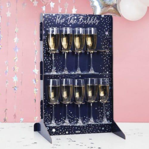 bruiloft-decoratie-prosecco-wall-pop-the-bubble-stargazer.jpg
