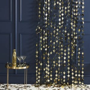 bruiloft-decoratie-backdrop-gold-star-pop-the-bubbly-2.jpg