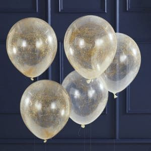 bruiloft-decoratie-confetti-ballonnen-golden-angel-hair-pop-the-bubbly.jpg