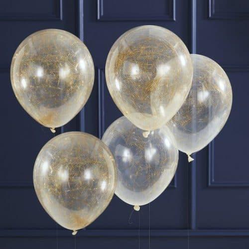 bruiloft-decoratie-confetti-ballonnen-golden-angel-hair-pop-the-bubbly.jpg
