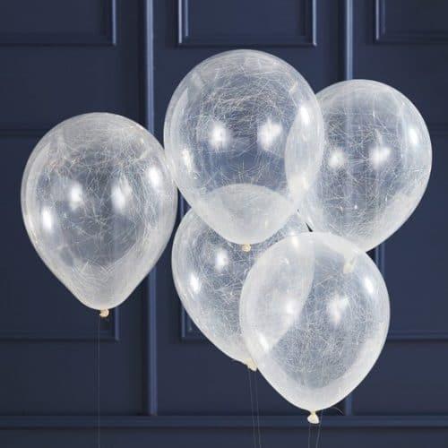 bruiloft-decoratie-confetti-ballonnen-silver-angel-hair-pop-the-bubbly-3.jpg