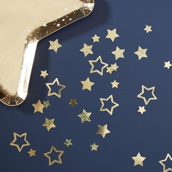 bruiloft-decoratie-confetti-golden-star-pop-the-bubbly.jpg