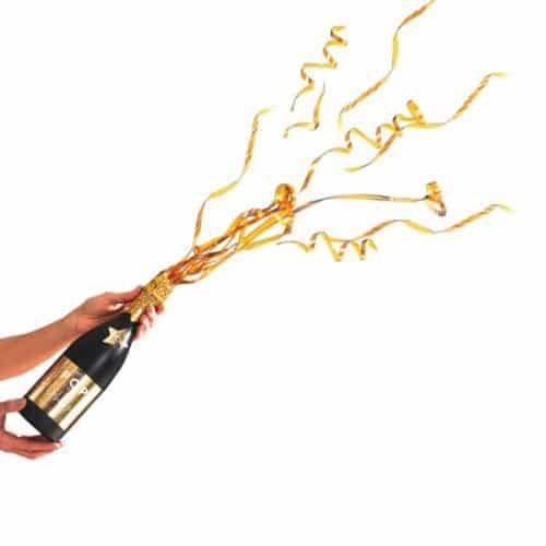 bruiloft-decoratie-confetti-kanon-champagne-bottle-pop-the-bubbly.jpg