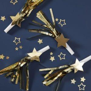bruiloft-decoratie-feesttoeters-gold-foil-pop-the-bubbly.jpg