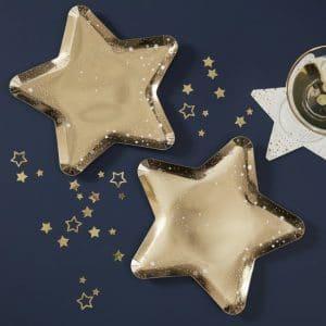bruiloft-decoratie-papieren-bordjes-golden-star-pop-the-bubbly-2.jpg