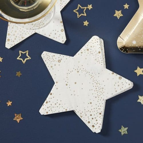 bruiloft-decoratie-servetten-star-shaped-gold-pop-the-bubbly-2.jpg