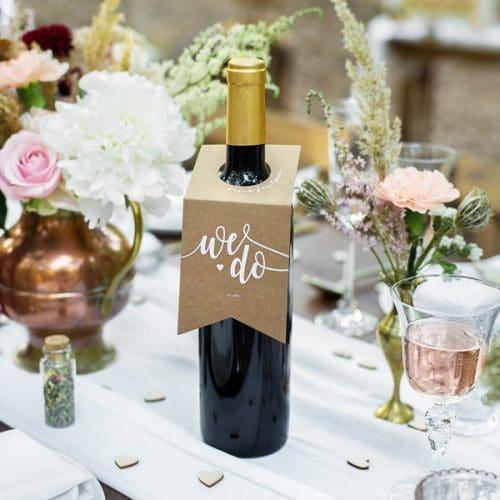 bruiloft-decoratie-flessenhouder-we-do-kraft-3