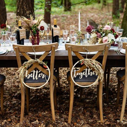 bruiloft-decoratie-flessenhouder-we-do-kraft-4