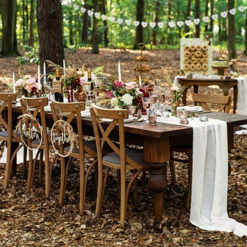 bruiloft-decoratie-flessenhouder-we-do-kraft-5
