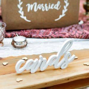 bruiloft-decoratie-houten-letters-cards-white-2