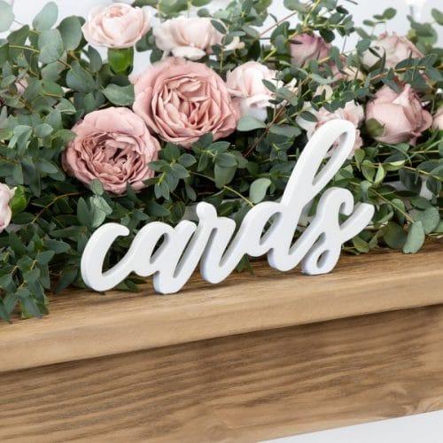 bruiloft-decoratie-houten-letters-cards-white-4