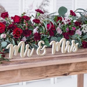 bruiloft-decoratie-houten-letters-mr-mrs-gold-glitter-3