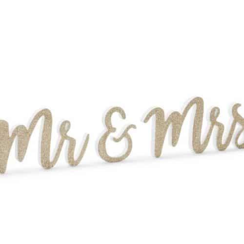 bruiloft-decoratie-houten-letters-mr-mrs-gold-glitter-4
