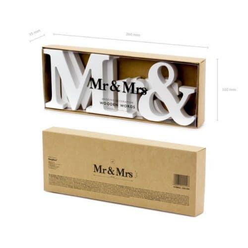 bruiloft-decoratie-houten-letters-mr-mrs-white
