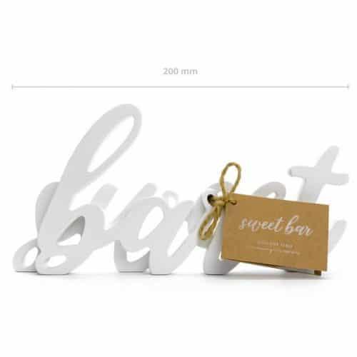 bruiloft-decoratie-houten-letters-sweet-bar-white-2