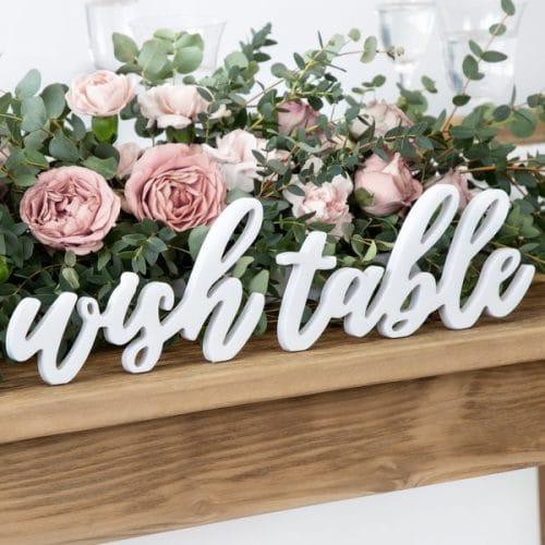 bruiloft-decoratie-houten-letters-wish-table-white-2