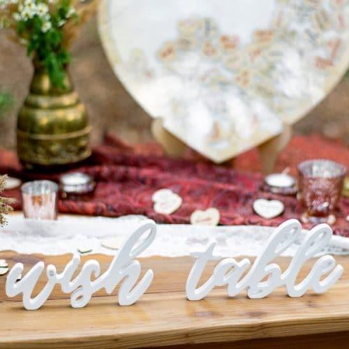 bruiloft-decoratie-houten-letters-wish-table-white-3