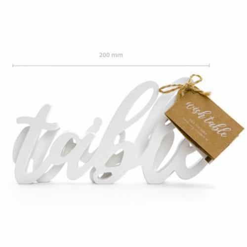 bruiloft-decoratie-houten-letters-wish-table-white