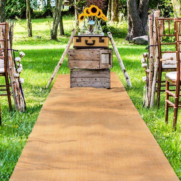 bruiloft-decoratie-jute-loper