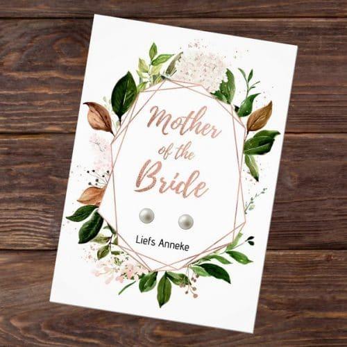 bruiloft-decoratie-oorbellen-mother-of-the-bride-rose-gold-greenery-eng