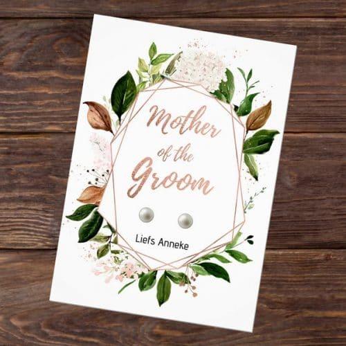 bruiloft-decoratie-oorbellen-mother-of-the-groom-rose-gold-greenery-eng