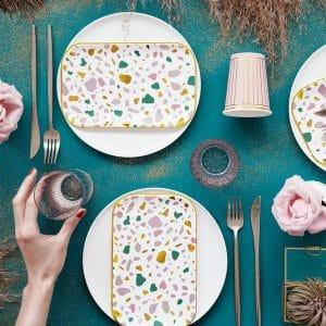 bruiloft-decoratie-papieren-bordjes-colourful-mix-2