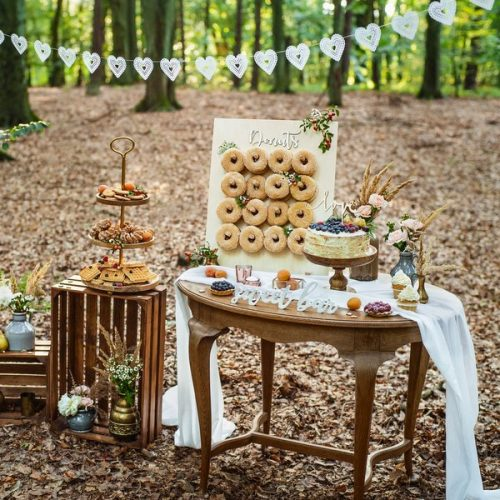 bruiloft-decoratie-slinger-white-hearts-boho-2