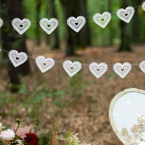 bruiloft-decoratie-slinger-white-hearts-boho-5