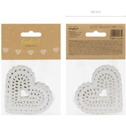 bruiloft-decoratie-slinger-white-hearts-boho