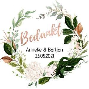 bruiloft-decoratie-stickers-bedankt-rose-gold-greenery-35st