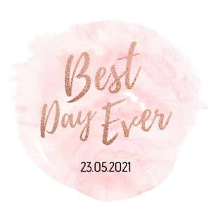 bruiloft-decoratie-stickers-best-day-ever-rose-gold-greenery-35st