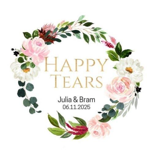 bruiloft-decoratie-stickers-happy-tears-burgundy-rose