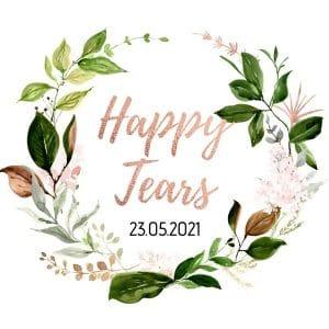 bruiloft-decoratie-stickers-happy-tears-rose-gold-greenery-35st
